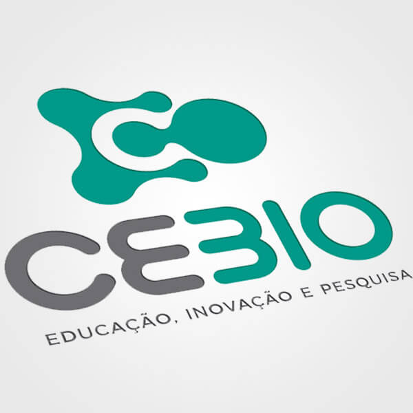 logotipo cebio uerj