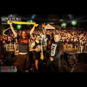 Sepultura-no-Sticky-Fingers-Festival-Alemanha-Gorka-Photography